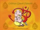 Shruti Sadolikar - Samukh Pratham he - Lord Ganesh