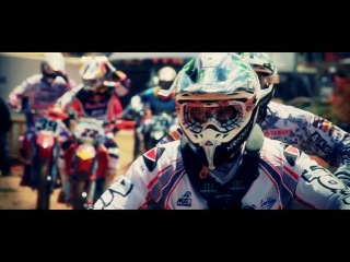 GP of Portugal - Agueda 2010 by Monster Energy
