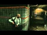 Первые впечатления о Max Payne 3 от Озона и Никтарского