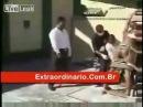 Наказание поркой за пьянку за рулем-Malezh