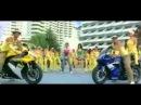 Golmaal Remix Song Upload It By Mirwais Kabuli.NL