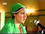 Afghanistan education army Super hits Pashto song by : girls grup in Kabul 1980