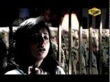 Nusrat Fateh Ali Khan.. Saya Be Jub Sath Chor Jahe Ase Hai Tanhai...2nd Song Of HD Series.