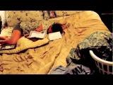 Tedashii feat. Benjah - Last Goodbye