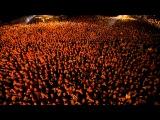 Концерт (хороший звук!) Manowar - The Absolute Power