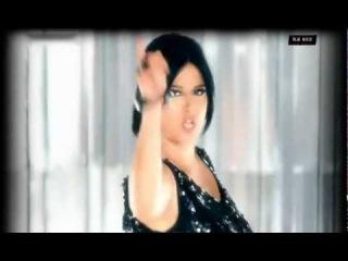 Bendeniz 2012 - O Biliyor | Yeni Albüm / Video Klip 2012 | www.qplayz.de | HD