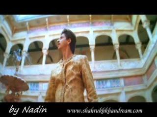 SRK & Sushmita~Saaki.wmv