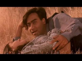 Dekho Dekho Janam -Ishq (1997)(HD)720P