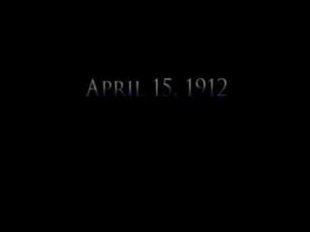 Титаник 2:Возвращение Джека — смотреть онлайн видео, бесплатно!