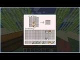 Minecraft - Island survive (Майнкрафт - Выживание на острове) 3