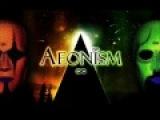 Aeonism - Babylon (Original Mix)