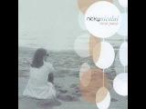 Nicky Nicolai - Tutto Passa SOLA (track 59)