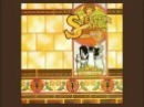 Steeleye Span - Rogues in a nation