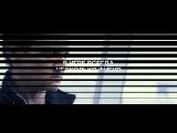 Эволюция Борна.2012.Тизер.Dub/The Bourne Legacy