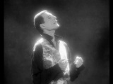 Клип Queen - These Are The Days Of Our Lives смотреть онлайн бесплатно