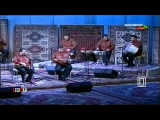 Xari Bulbul Ansambli - Sur kompozisiyasi (Bana bana gel)/ Ансамбль