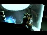 X-COM: Enemy Unknown Trailer [HD]