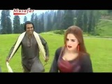 New Pashto Lover Choice