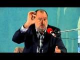 Драм.анализ С.Н.Лазарева фильма Меланхолия
