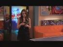 Виктория-победительница (Викториус) 1 сезон 11 серия