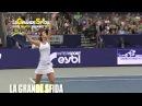 La Grande Sfida   Tennis   Milano 1 Dicembre Milano
