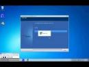 Установка драйвера на windows 7 alfa awus036nh