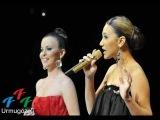 Roya Ayxan ft. Sevda Yahyayeva - Neden (Niye) + mahni sozleri 2010