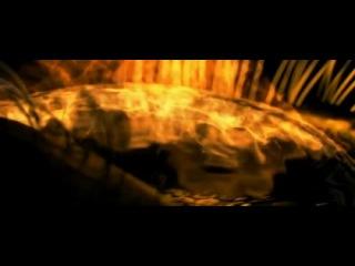 Видео к фильму «Девушка с татуировкой дракона» (2011): Вступительные титры