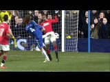 David Luiz | The Good, Funny and Amazing |