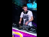 Dj Alex T - Electro House Mix#2