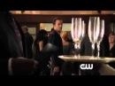 Стрела Arrow 1 сезон 3 серия
