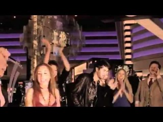 Enrique Iglesias feat. Dev - Naked Official Video HD