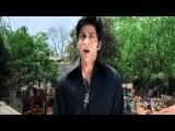 Jag Soona Soona Lage Om Shanti Om Full Song HD Video By Rahat Fateh Ali Khan