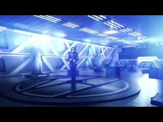 Kamran & Hooman - Male To OFFICIAL VIDEO HD
