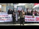 17.03.2012_Kiev_Maydan_EOT.MTS