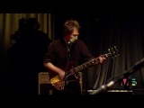 HD Radiohead - Bodysnatchers (From The Basement)