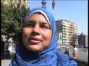 سميرة ابراهيم شهادتها samera ebrahim عما حدث في 9 مارس wmv