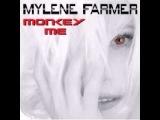Mylene Farmer Tu ne le dis pas
