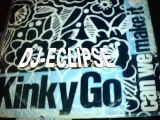 KINKY GO - CAN WE MAKE IT HG NRGY.wmv