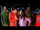 Whats Going On - Salaam Namaste (2005) *HD* - Full Song [HD] - Saif Ali Khan & Preity Zinta