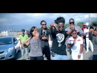 Calado - Run / lyrical [Official Music Video] May 2012
