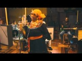 Marcia Griffiths - The Tide Is High (from Rocksteady The Roots Of Reggae)