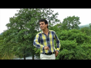 latif nangarhari new song yarana 2012 - afghan new pashto song