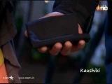 PKYEK_Kabir+Pia+Abhay_Dil Ne Ye Kha H Dil Se