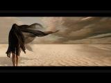Adham Shaikh - Ohm (Transfix mix)