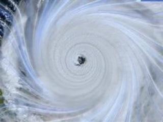 dokymentalka.ru - Орбита: необыкновенное путешествие планеты Земля 2
