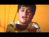 Daddy Yaad Aate Hain - Kavita Krishnamurthy, Pyar Ke Do Pal Song (k)
