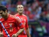 Футбольное разочарование недели - сборная России и ее болельщики покидают Чемпионат Европы - Первый канал