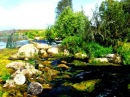 Калинов мост - Челом