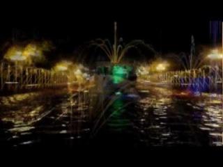 Вечірній Тернопіль   Вечерний Тернополь
